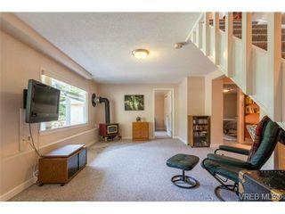 Photo 16: 10 Beach Dr in VICTORIA: OB South Oak Bay House for sale (Oak Bay)  : MLS®# 708817