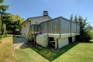 Photo 21: 530 Dunbar Cres in : SW Glanford House for sale (Saanich West)  : MLS®# 878568