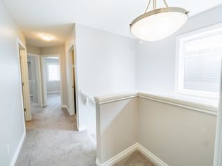 Photo 24: 5215 ADMIRAL WALTER HOSE Street in Edmonton: Zone 27 House for sale : MLS®# E4260055