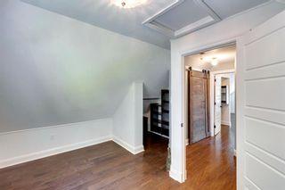 Photo 24: 429 8A Street NE in Calgary: Bridgeland/Riverside Detached for sale : MLS®# A1146319