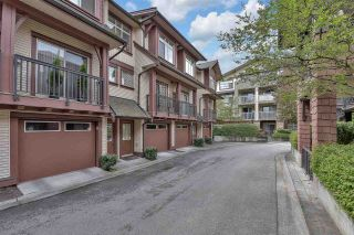 """Photo 3: 23 19478 65 Avenue in Surrey: Clayton Townhouse for sale in """"Sunset Grove"""" (Cloverdale)  : MLS®# R2571823"""