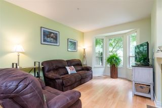 """Photo 9: 20 16655 64 Avenue in Surrey: Cloverdale BC Townhouse for sale in """"Ridgewoods"""" (Cloverdale)  : MLS®# R2482144"""