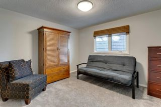 Photo 29: 156 Ranch Estates Drive in Calgary: Ranchlands Detached for sale : MLS®# A1051371