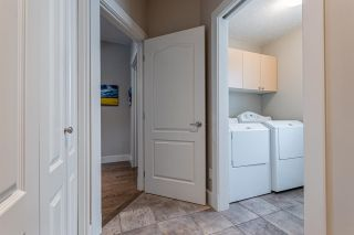 Photo 37: 1584 HECTOR Road in Edmonton: Zone 14 House for sale : MLS®# E4241162