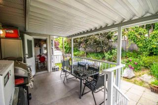 Photo 24: 8150 DOROTHEA Court in Mission: Mission BC House for sale : MLS®# R2589019