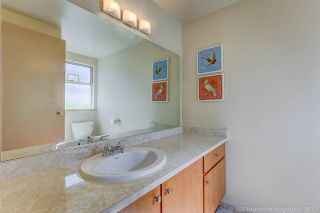 """Photo 12: 3475 WEYMOOR Place in Vancouver: Champlain Heights Townhouse for sale in """"MOORPARK"""" (Vancouver East)  : MLS®# R2221889"""