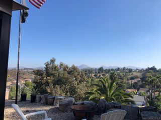 Photo 30: RANCHO PENASQUITOS House for sale : 4 bedrooms : 11269 Linares in San Diego