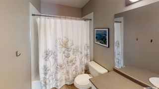 Photo 15: 619 Brookhurst Court in Saskatoon: Briarwood Residential for sale : MLS®# SK845693
