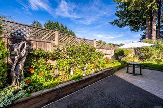 Photo 15: A 660 Bunting Pl in : CV Comox (Town of) Half Duplex for sale (Comox Valley)  : MLS®# 886984