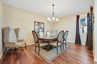 Photo 20: 216 Montclair Place: Cochrane Lake Detached for sale : MLS®# A1154314
