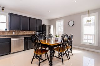 Photo 4: 537 East Torbrook Road in South Tremont: 404-Kings County Residential for sale (Annapolis Valley)  : MLS®# 202102947