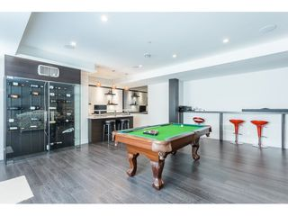Photo 30: 13841 BLACKBURN AVENUE: White Rock House for sale (South Surrey White Rock)  : MLS®# R2567623