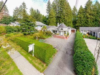 Photo 34: 1936 MACKAY Avenue in North Vancouver: Pemberton Heights House for sale : MLS®# R2621071