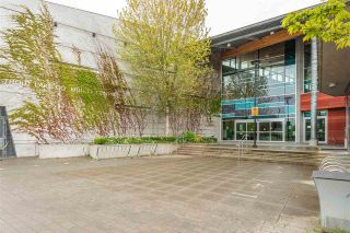 Photo 34: 202 3736 COMMERCIAL STREET in Vancouver: Victoria VE Townhouse for sale (Vancouver East)  : MLS®# R2575720