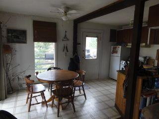 Photo 10: 10017 287 Street in Maple Ridge: Whonnock House for sale : MLS®# R2531129