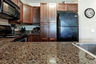 Photo 21: 207 297 W Hirst Ave in : PQ Parksville Condo for sale (Parksville/Qualicum)  : MLS®# 881401
