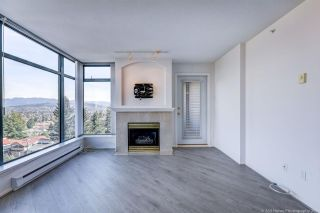 Photo 8: 901 4505 HAZEL STREET in Burnaby: Forest Glen BS Condo for sale (Burnaby South)  : MLS®# R2503022