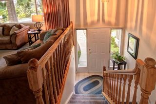 Photo 10: 2401 Wilcox Terr in : CS Tanner House for sale (Central Saanich)  : MLS®# 885075