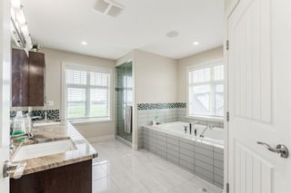 Photo 20: 31 Abbey Road: Conrich Detached for sale : MLS®# A1042376