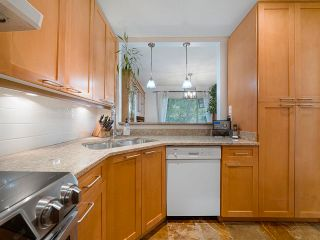 """Photo 7: 57 3031 WILLIAMS Road in Richmond: Seafair Townhouse for sale in """"EDGEWATER PARK"""" : MLS®# R2598634"""