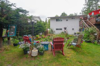 Photo 54: 607 Sandra Pl in : La Mill Hill House for sale (Langford)  : MLS®# 878665
