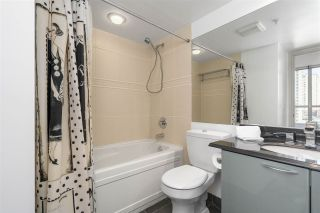 """Photo 20: 1106 1068 HORNBY Street in Vancouver: Downtown VW Condo for sale in """"The Canadian at Wall Centre"""" (Vancouver West)  : MLS®# R2485432"""