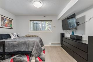 Photo 29: 2580 PASSAGE Drive in Coquitlam: Ranch Park House for sale : MLS®# R2562679