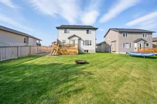Photo 31: 12 700 Carriage Lane Way: Carstairs Detached for sale : MLS®# A1146024