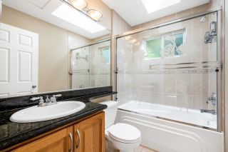 Photo 13: 888 W 70TH Avenue in Vancouver: Marpole 1/2 Duplex for sale (Vancouver West)  : MLS®# R2611004