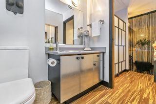 Photo 7: 502 770 Cormorant St in : Vi Downtown Condo for sale (Victoria)  : MLS®# 860238