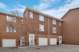 Photo 32: 17052 67 Avenue in Edmonton: Zone 20 Townhouse for sale : MLS®# E4238795