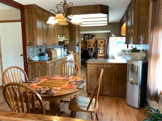 Photo 14: 41480 Range Road 145: Rural Flagstaff County House for sale : MLS®# E4243916