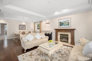 Photo 6: 1556 W 62ND Avenue in Vancouver: South Granville House for sale (Vancouver West)  : MLS®# R2606641