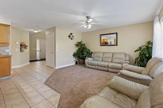 Photo 4: 228 BRIDLEWOOD Common SW in Calgary: Bridlewood Detached for sale : MLS®# A1034848
