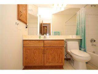 Photo 28: 31 RIVERVIEW Close: Cochrane House for sale : MLS®# C4055630