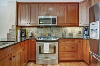 Photo 27: 201 379 Spring Creek Drive: Canmore Apartment for sale : MLS®# A1072923