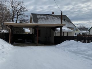 """Photo 13: 425 ALWARD Street in Prince George: Central House for sale in """"CENTRAL"""" (PG City Central (Zone 72))  : MLS®# R2435829"""