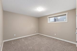 Photo 30: 11 viceroy Crescent: Olds Detached for sale : MLS®# A1091879