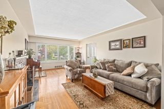Photo 4: 4699 WESTLAWN Drive in Burnaby: Brentwood Park House for sale (Burnaby North)  : MLS®# R2618102