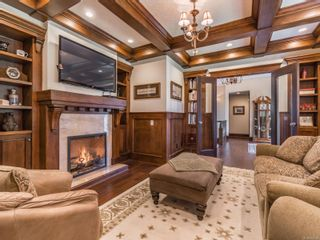Photo 20: 5476 Bayshore Dr in : Na North Nanaimo House for sale (Nanaimo)  : MLS®# 882283