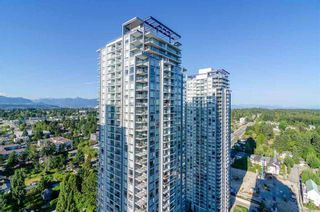 "Photo 29: 3104 9981 WHALLEY Boulevard in Surrey: Whalley Condo for sale in ""Park Place"" (North Surrey)  : MLS®# R2545944"