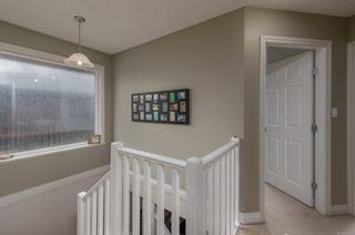 Photo 13: 2 1410 Walnut St in : Vi Fernwood Half Duplex for sale (Victoria)  : MLS®# 869322