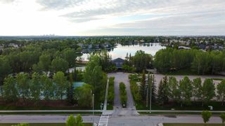 Photo 35: 296 Mt. Brewster Circle SE in Calgary: McKenzie Lake Detached for sale : MLS®# A1118914