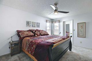 Photo 27: 5931 189 Street in Edmonton: Zone 20 Townhouse for sale : MLS®# E4233083