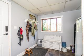 Photo 24: 14315 LERELYN Road in Prince George: Buckhorn House for sale (PG Rural South (Zone 78))  : MLS®# R2597265