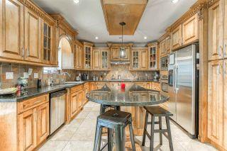 "Photo 7: 14682 61A Avenue in Surrey: Sullivan Station House for sale in ""Sullivan"" : MLS®# R2499209"