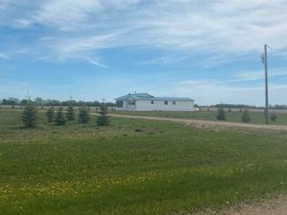 Photo 2: 61515 RR 261: Rural Westlock County House for sale : MLS®# E4246695