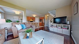 Photo 11: 37 Settler's Court in Whitby: Brooklin House (2-Storey) for sale : MLS®# E5244489