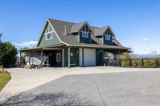 Photo 10: 19045 40 Avenue in Surrey: Serpentine House for sale (Cloverdale)  : MLS®# R2569571
