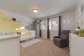 Photo 12: 7760 85 Avenue in Edmonton: Zone 18 House for sale : MLS®# E4228465